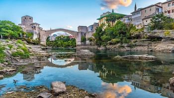 Bosnia & Herzegovina private tour