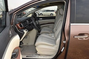 Wuhan Tianhe Airport Chauffeur Service, Wuhan Airport Transfer, Pickup