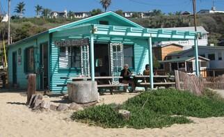 Laguna Beach and Huntington Beach: E-Bike and Sunset S'mores