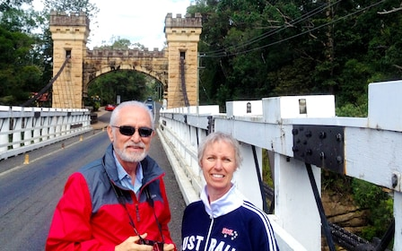 Hampden Bridge Kangaroo Valley.jpg