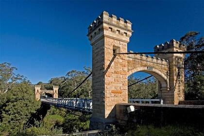 hampden bridge 1000px.jpg