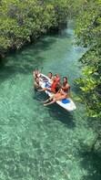 Gilligan's Island Day Trip
