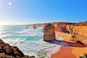 Private Full Day Great Ocean Road Tour