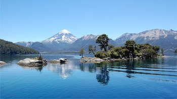 Bariloche - 3 Adventures Tours
