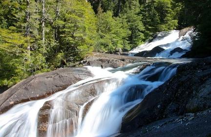 cascada-los-cantaros-26-1358384622.jpg