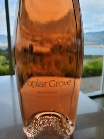 Poplar Grove Rose Bottle.jpg