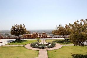 Jaipur - Jodhpur - Jaipur - Multi Day Tour