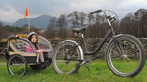Killarney Rent-a-bike image Jan 2019.jpg