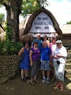 Lombok Private Shore excursion