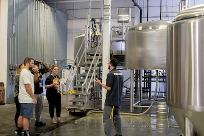 2019_4.20_BREWERY TOURS_IMAGES-144.jpg