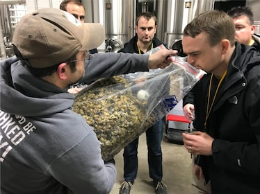 Learning-about-hops.jpg