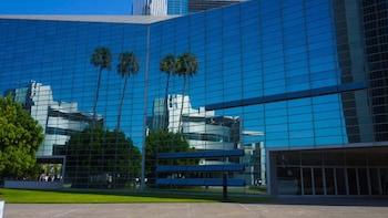 Anaheim Scavenger Hunt: Anaheim Grapes To Glory