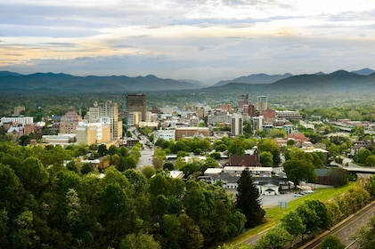 Downtown_Asheville_Scavenger_Hunt_Asheville_North_Carolina_team_building_1524860452_large.jpg