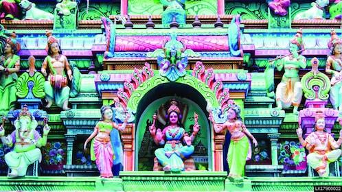 Ramayana Trail (6 Days)
