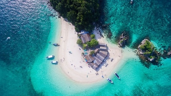 Khai Island Half Day Snorkeling Tour From Phuket