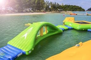 Langkawi Aqua Park