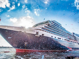 Walk the Secrets of the Titanic
