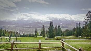 Private Zakopane and Tatra Mountains Full-Day Tour