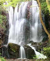 Strumica waterfalls and monasteries tour from Skopje