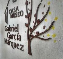 Tour Macondo
