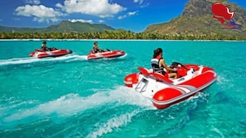 Mauritius Experience 5Days 4 Nights