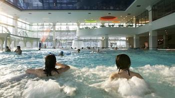 Icheon Termeden Spa & Resort 1Day Tour (by SA tour)