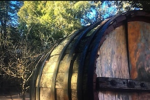 Personalised wine tour experience in the beautiful NSW Southern Highlands