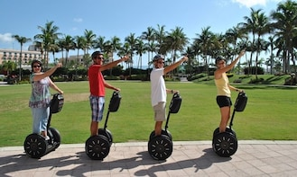 Marco Island Segway Tour - Explore The Island Today!