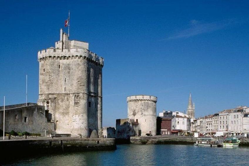 Tours la Rochelle@P. Berthé_D02-0587