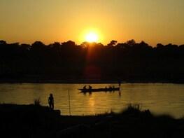 2 Night 3 Days Chitwan National Park Jungle Safari Tour