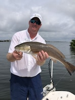 Martin Family Charters Tampa Bay