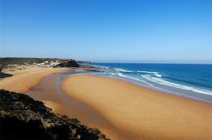Costa Vicentina Small-Group Day Tour from the Algarve