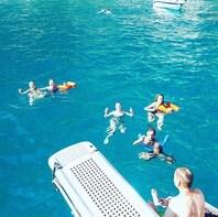 From Capri to Positano and Amalfi coast Private Tour