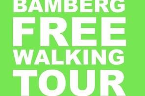 Budget Bamberg Walking Tour