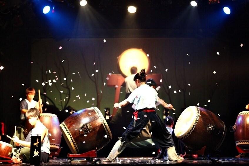Show item 9 of 9. Tainan Art & Leisure Tour