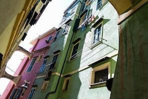 Unique Sanremo