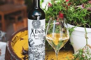 Dalmatian Wine Tour